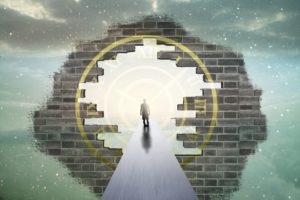 顕在意識 潜在意識 無意識