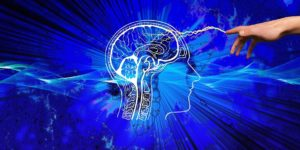 潜在意識 現実化
