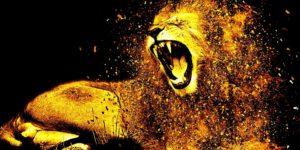 存在意義が崩壊する恐怖を癒す