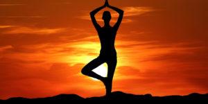 心も体も健康に生きる(誘導瞑想)
