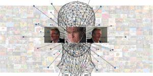 潜在意識 認識の変更