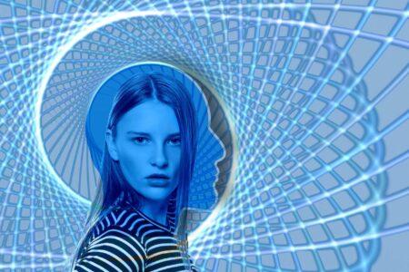 潜在意識 科学的根拠