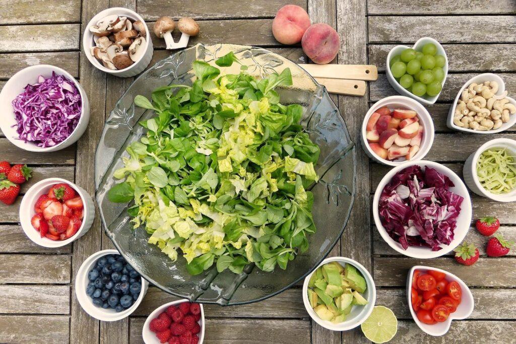 7%減を成功させるダイエット