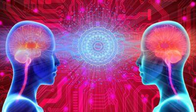 潜在意識 波動 伝わる