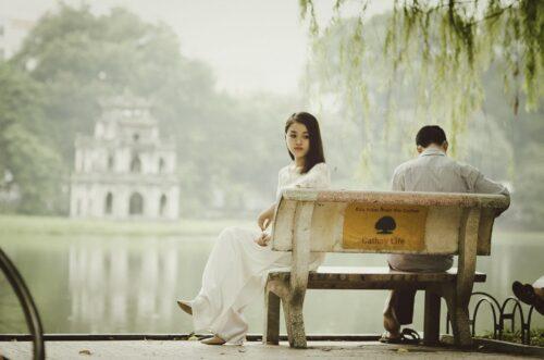 潜在意識 好転反応 恋愛