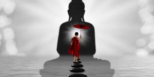 潜在意識とは何か
