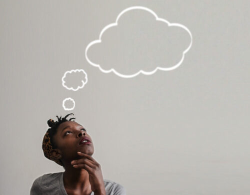 潜在意識 書き換え 瞑想